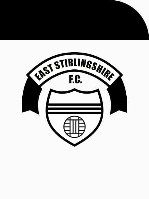 https://donateaticket.com/wp-content/uploads/2020/04/east-stirlingshire-club.jpg
